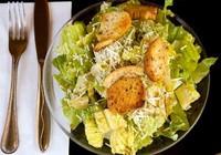 11 món chay mà người ăn chay nên tránh