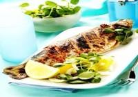 16 món ăn giúp giảm cân trong mùa hè