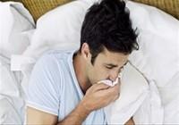 8 nguyên nhân phổ biến gây ho kéo dài