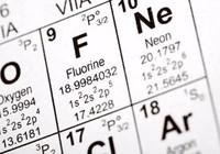 Flouride trong nước sinh hoạt gây hại cho sức khỏe như thế nào?