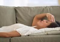 Tác hại khôn lường của việc ngủ quá nhiều