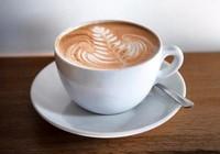 4 sai lầm khiến ly cà phê thơm ngon trở thành có hại