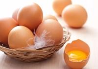 1 tuần ăn bao nhiêu quả trứng để không bị 'quá liều'?