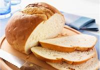 Tác hại không ngờ của chế độ ăn ít tinh bột