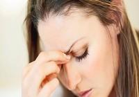 Dùng thuốc chữa viêm xoang thế nào cho hiệu quả?