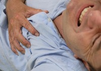 Phân biệt giữa đột quỵ và cảm mạo