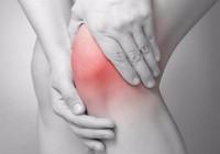 8 cách giúp giảm đau khớp hiệu quả