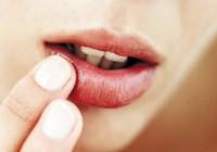 3 thành phần dễ gây dị ứng trong son môi