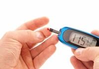 Những hiểu lầm thường gặp về bệnh tiểu đường