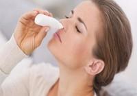 10 cách dễ dàng 'đánh bại' virus cảm, cúm