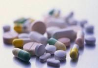 Ai không được dùng thuốc kháng histamin chống dị ứng?