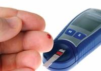 5 chất bổ sung giúp kiềm chế tiểu đường
