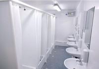 9 điều phải nhớ khi dùng nhà vệ sinh công cộng
