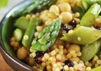 Ăn chay thế nào để tốt cho sức khỏe?