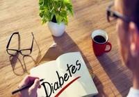 8 điều người bị tiểu đường nên làm trong năm 2017