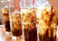 6 loại đồ uống nên tránh xa khi bị bệnh