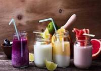 5 thực phẩm tưởng rất lành nhưng dễ gây mụn nhọt