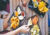 8 loại thực phẩm khiến cơ thể có mùi khó ngửi