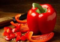10 thực phẩm giúp đẩy lùi chứng da sần vỏ cam