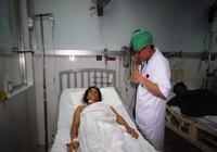 Cứu sống một bệnh nhân mắc bệnh hiếm