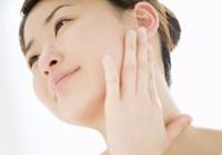 Nếu có sáu dấu hiệu này trên da, bạn cần đi khám gấp