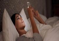 9 lý do khiến bạn thức giấc về đêm và cách khắc phục