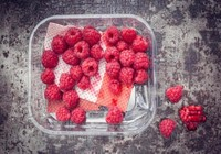 Những thực phẩm giúp hâm nóng tình yêu ngày valentine