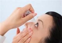 Bị đau mắt đỏ nên kiêng ăn gì?