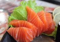 Tốp 8 thực phẩm giúp giảm nguy cơ mắc bệnh tim