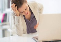 Vì sao đau dạ dày hay tái phát?