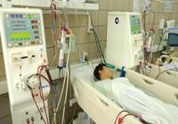 Hà Nội: Người thứ 3 tử vong do ngộ độc rượu methanol