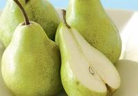 7 món ăn vặt vừa ngọt ngào vừa giúp giảm cân