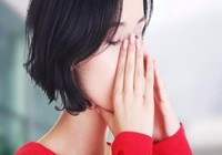 Cảnh giác 7 căn bệnh 'ăn theo' khi bị cảm lạnh kéo dài