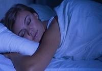 9 mẹo giúp bạn ngủ ngon trong vòng 1 nốt nhạc