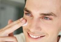 Sai lầm đa số đàn ông mắc phải với làn da của mình