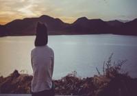 6 cách vượt qua ám ảnh bị lạm dụng tình dục