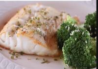 4 cặp thực phẩm kết hợp với nhau tốt cho tim mạch