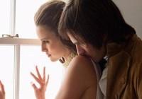 Phải làm gì khi bạn đời quá nhạt nhẽo lúc 'yêu'?