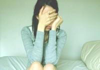 9 điều nên làm trước khi stress trở nên quá nặng