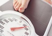 8 thực phẩm giúp giảm cân do tích nước