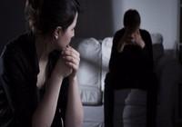 5 hiểu lầm nghiêm trọng về bệnh tâm thần phân liệt