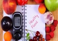 11 thực phẩm tốt nhất cho người bị tiểu đường