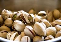 10 thực phẩm giúp phòng, chống rối loạn cương dương