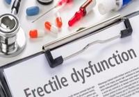 6 phương pháp trị liệu chữa rối loạn cương dương