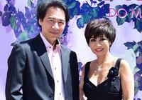 Khánh Hà hát ca khúc kỷ niệm khi quen Tô Chấn Phong