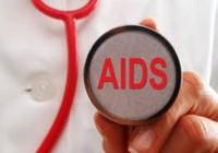 Làm gì khi bị phơi nhiễm HIV lúc cứu người gặp tai nạn?
