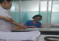 Khám sức khỏe 'siêu tốc' ở Đà Nẵng
