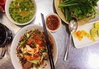 3 quán hủ tiếu 'ruột' người Sài Gòn không thể bỏ qua