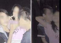 14 tuổi phải chịu trách nhiệm hình sự về tội hiếp dâm?