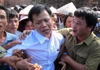 Y án 12 năm tù hung thủ trong án oan Nguyễn Thanh Chấn